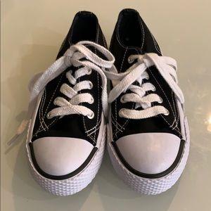 Airwalk sneaker - size 12